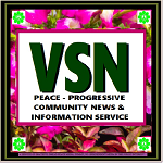 Verdant Square Network NEW JERSEY