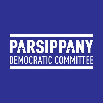 Parsippany Democratic Committee